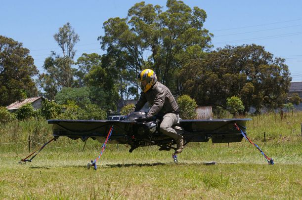 hoverbike_imgp2614_large