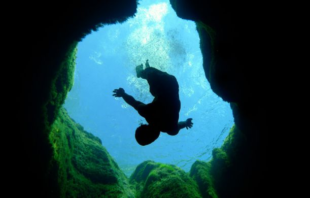 Jacobs-Well-Divers-point-of-view