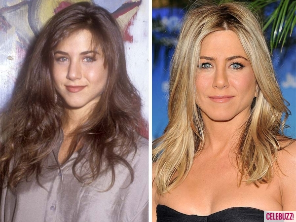 Jennifer-Aniston-Better-With-Age-600x450