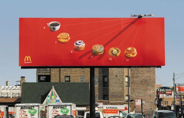 mcdonalds-sundial-billboard