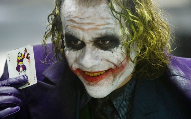 mycard_the_joker-the-10-most-insane-hardcore-method-acting-performances-in-cinema
