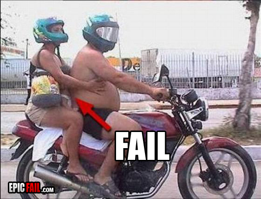 parenting-fail-motorcycle