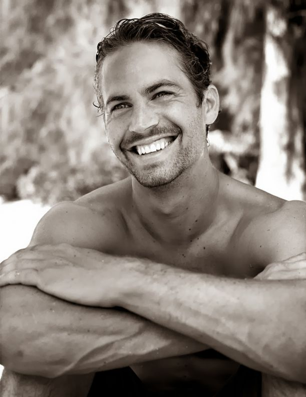 paul-walker-eddihaskell-blogspot-com