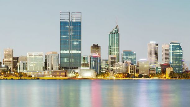 1200px-Perth_CBD_from_Mill_Point_(2)