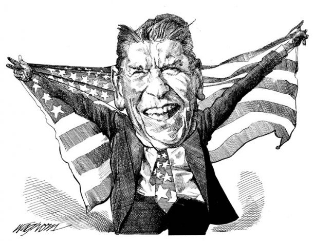2-reagan_&_flag_01.10.83_lrg