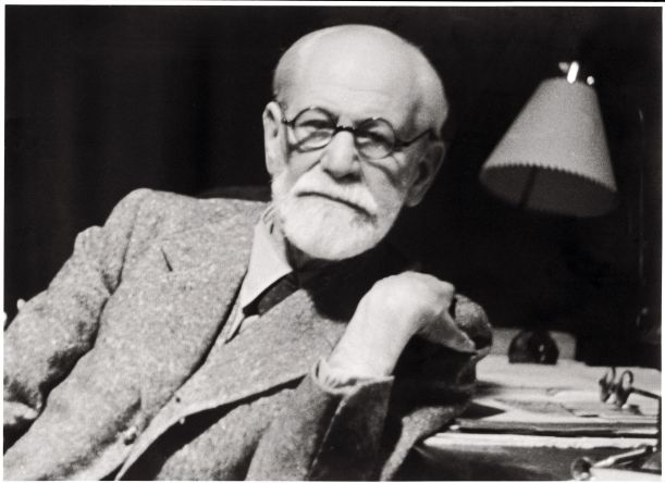 freud-in-30s-audio-and-video