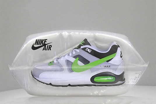 Nike-Air-crativebloq-com