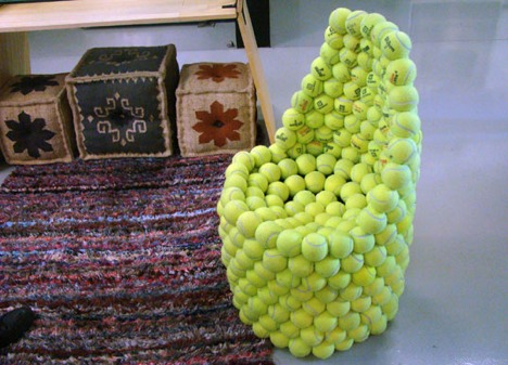 Recycled_tennis_ball_chair1