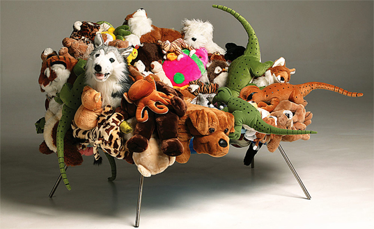 Recycling_soft_toys
