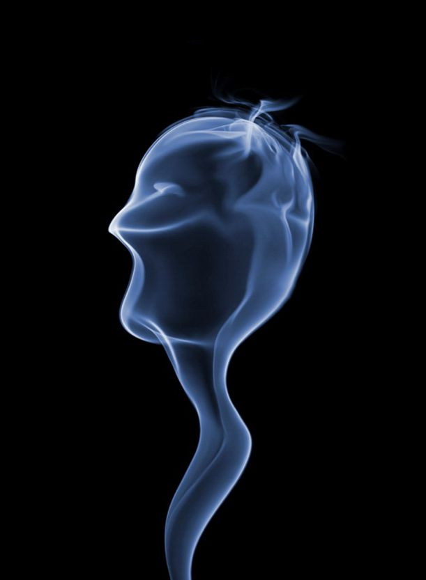 smoke-shapes-photography-thomas-herbrich-01