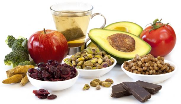 Výsledek obrázku pro vitamín E png