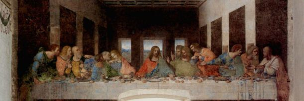 the-last-supper-lookingitaly.com