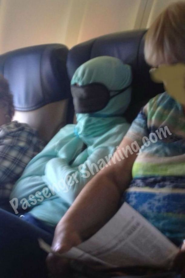 worst-airline-passengers-funny