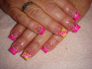 Easter-nail-designs-1