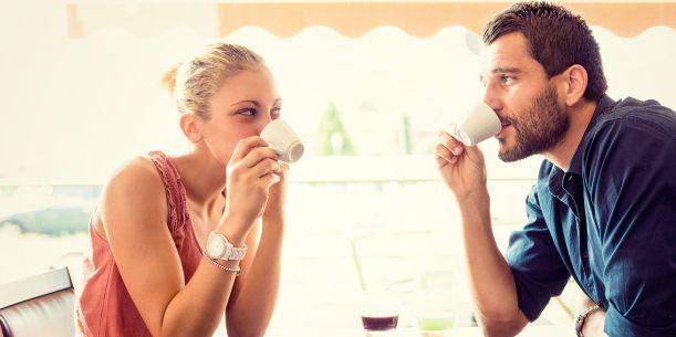 online dating první rande polibek vážně