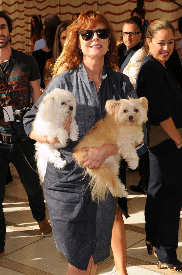 Penny-Lane-and-Susan-Sarandon