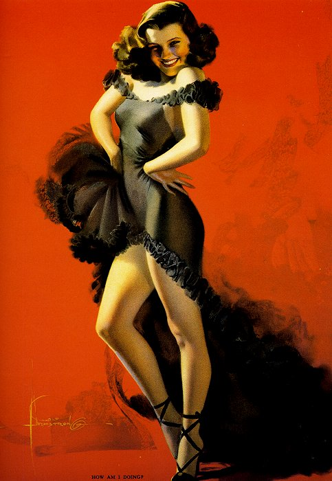 rolf-armstrong-pinup-artist_02