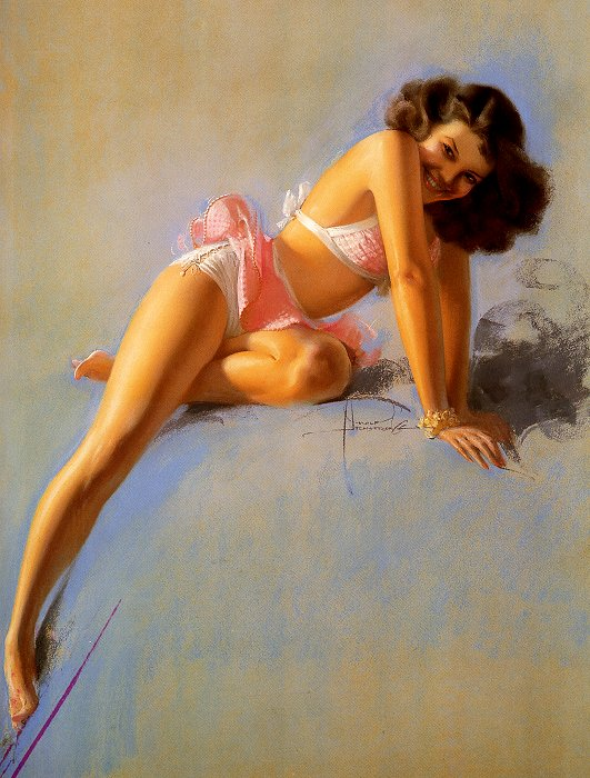 rolf-armstrong-pinup-artist_09