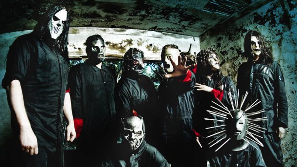 slipknotg
