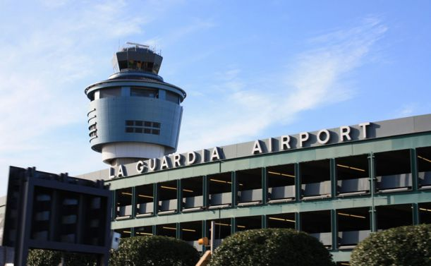 02-laguardia-airport-tower