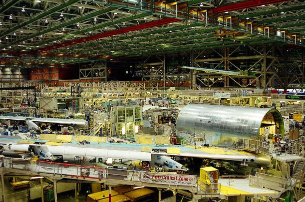 1200px-Boeing_Factory_2002