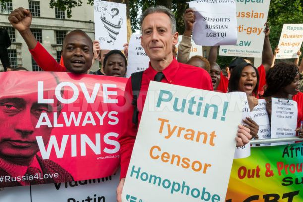 1378245126-love-russia-hate-homophobia-protest-held-in-london_2578073