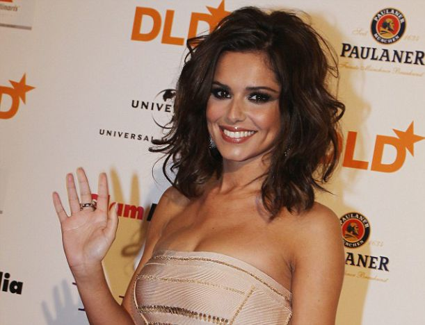 cheryl-cole-blog-livedoor-jp