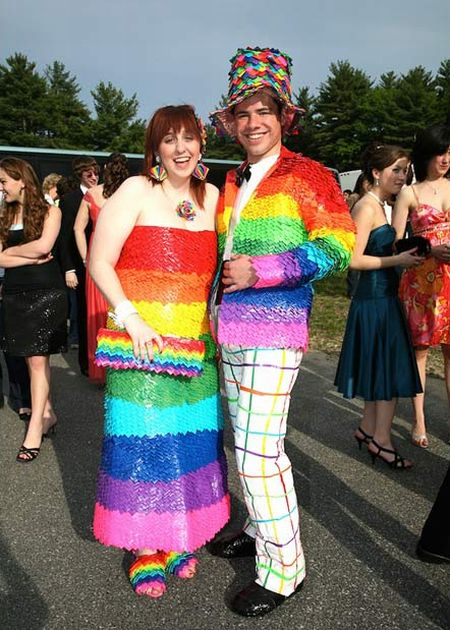 hideous-prom-dress-rainbow