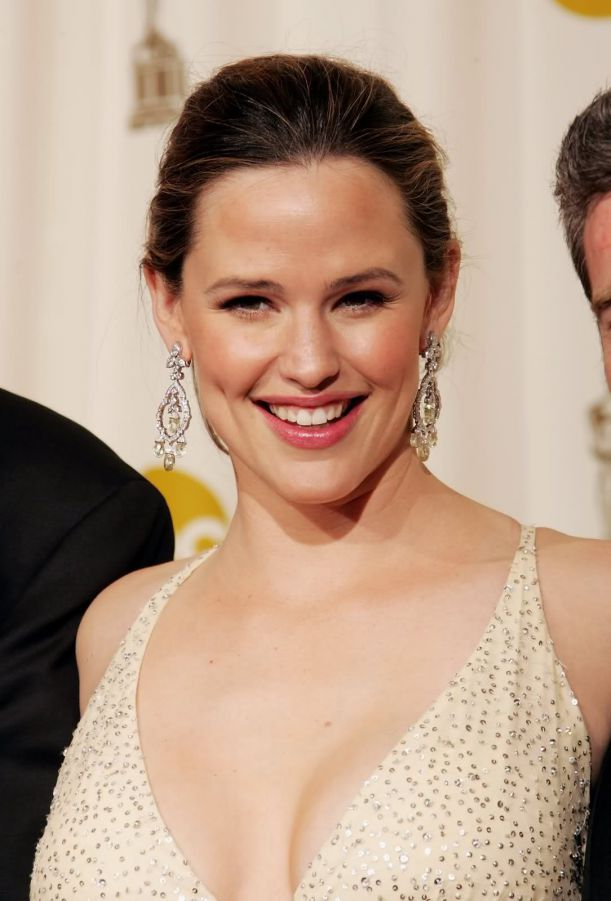 jennifer-garner-bellazon-com