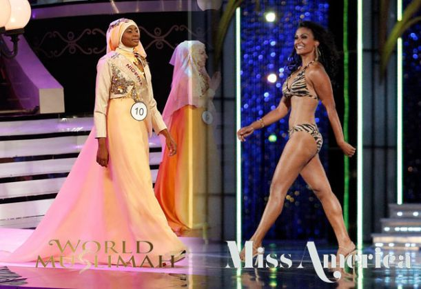 Miss-Muslimah-Feature-02-copy