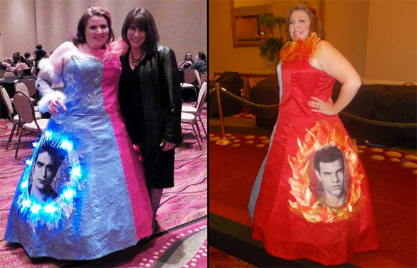 prom-dress-ugly-twilight