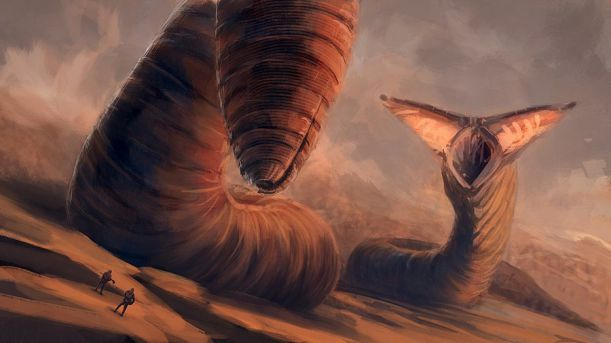 sandworms_by_pollux101-d2yybd8