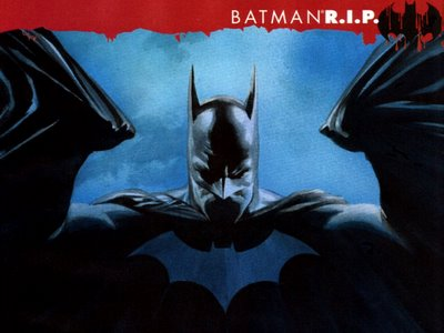 wallpaper_batman_rip