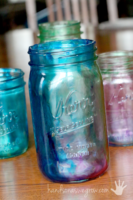 how-to-color-mason-jars-433x650