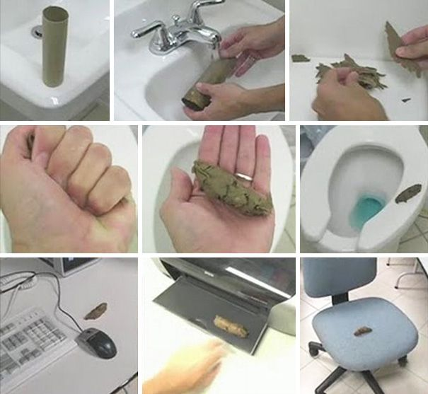 funny-aprils-fool-office-pranks-12
