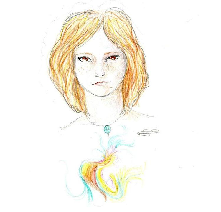 Rozsáhlé mezinárodní výzkumy brzy doložily, že LSD mění stav vědomí prostřednictvím vlivu na serotonin a jeho receptory, přičemž individuální průběh intoxikace je ovlivněn osobností, minulou zkušeností, náladou, motivacemi, postoji a očekáváními jedince.