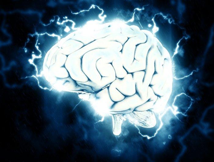 Aby se lékaři ujistili, že je pacient skutečně mrtvý, připojili ho na EEG, to ovšem stále ukazovalo mozkovou činnost!