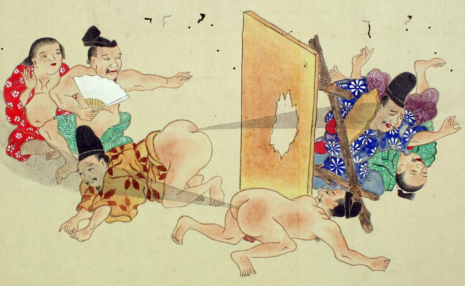 izvrashentsi-v-istorii
