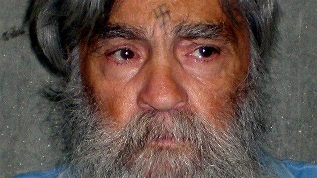 Manson i jeho následovníci jsou stále za mřížemi. Šance, že budou propuštěni, je téměř nulová.