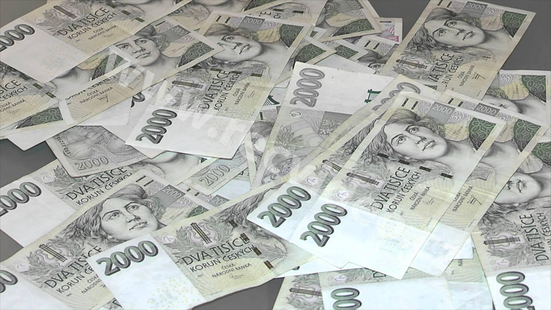 wallpaper money
