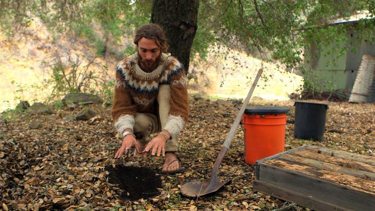 FOTO #1: Čím větší lopata na vykopání díry, tím více se ...