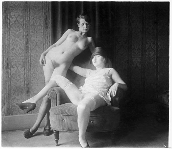 проституткы хмелника