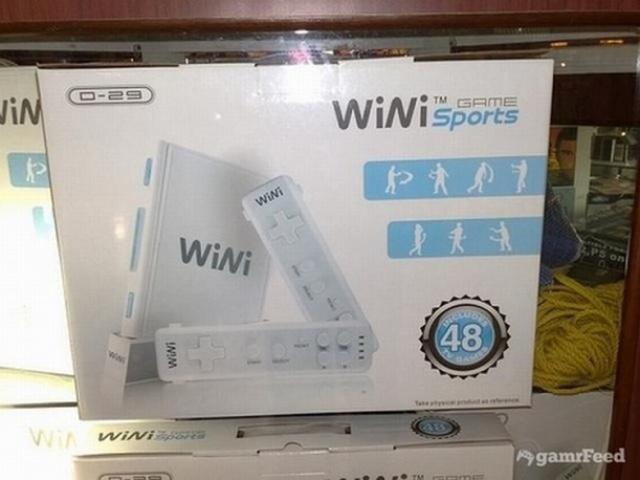 mini-1391097926678