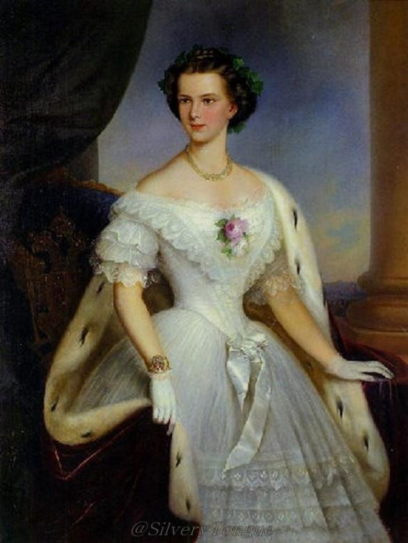 120 let od vraždy císařovny Sissi. 10 faktů o krásné manželce Františka  Josefa I. – G.cz