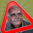 Obrázek uživatele vztekly dedek