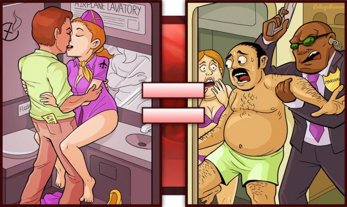 Aká je najlepšia realita porno