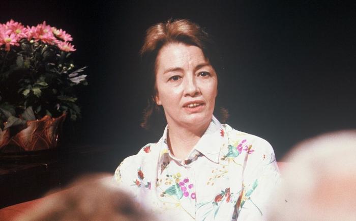 Christine Keeler zemřela ve věku 75 let. Za svůj život se stihla postarat o nejednu aféru, například o pád britské vlády.