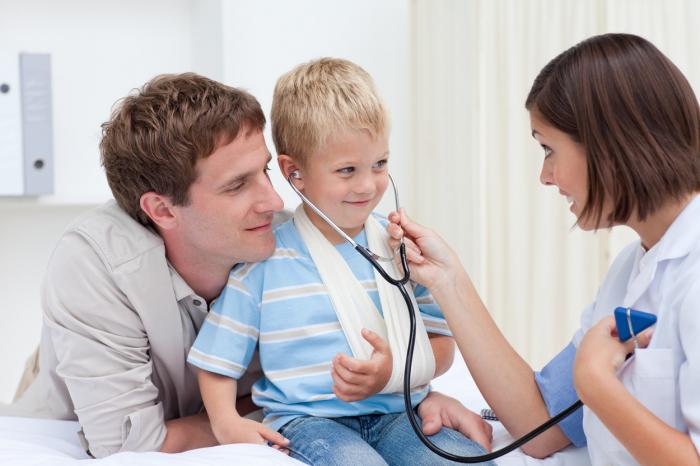 Češi nejraději pomáhají v charitativních projektech nemocným a jinak znevýhodněným dětem.