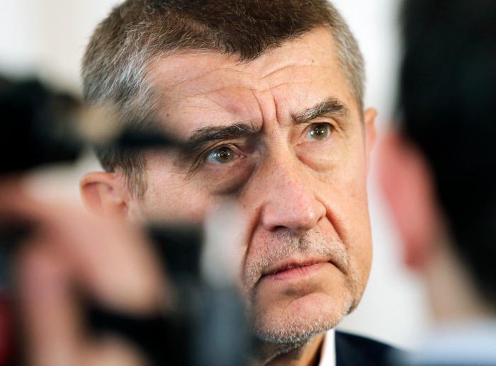 Byl Babiš agentem StB? To budou opět muset projednat slovenské soudy.