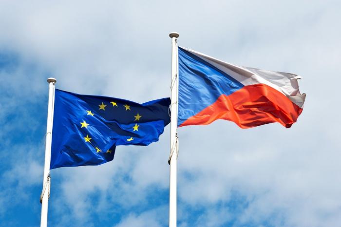 Chcete zůstat v Evropské unii?